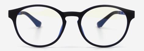 Augenoptik-Fachgeschäft optik kornblum in Burgebrach